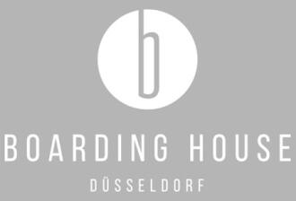B-Boardinghouse