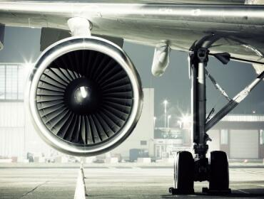 WITNESS THE FUTURE OF AVIATION AND AIRPORT TECHNOLOGY AT THESE SELECT INTERNATIONAL EXHIBITIONS