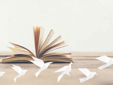 THE 5 MOST IMPORTANT EVENTS YOU HAVE TO ATTEND FOR THE GLOBAL BOOK & PAPER INDUSTRIES