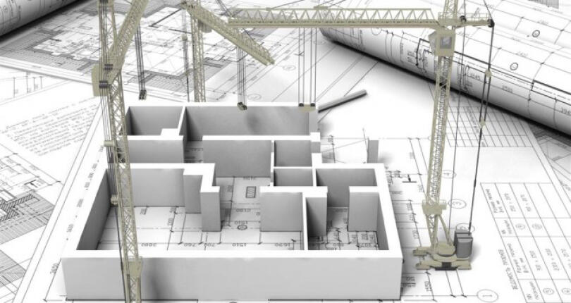 5 Architecture, Building, Construction & Urban Equipment Events You Should Attend