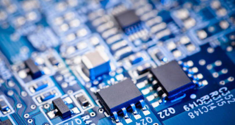 WHEN IT COMES TO ELECTRONICS, REAL TIME AND EMBEDDED SYSTEMS, THESE ARE THE EVENTS THAT COUNT IN 2016