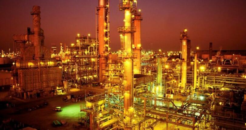 WHERE ARE THE ENERGY PRODUCTION, OIL & GAS SECTORS HEADED – ANSWERS ONLY AT THESE EVENTS