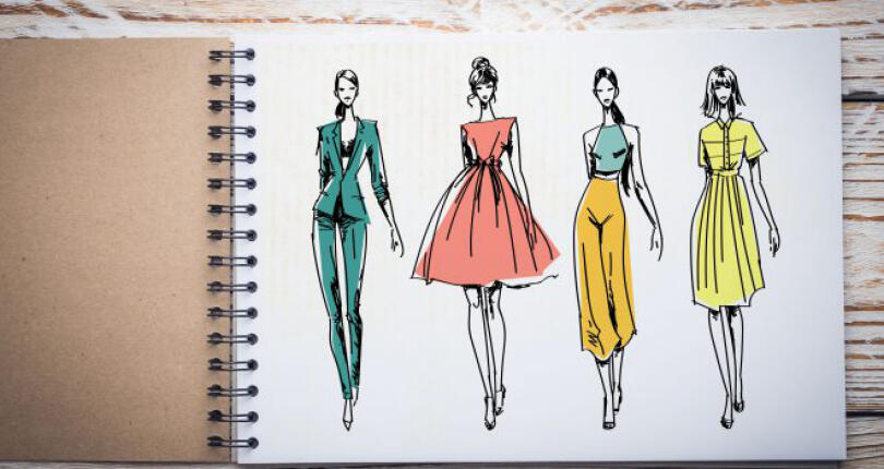 CREATE TASTES & INFLUENCE DESIGN AESTHETICS AT THESE 5 FASHION INDUSTRY EVENTS