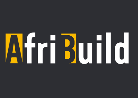 AfriBuild