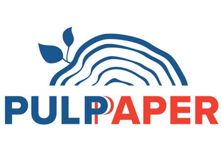 PulPaper