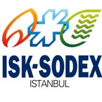 ISK - SODEX
