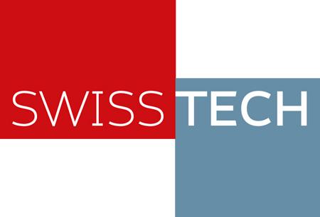 Swisstech