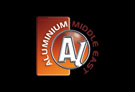 Aluminium Middle East