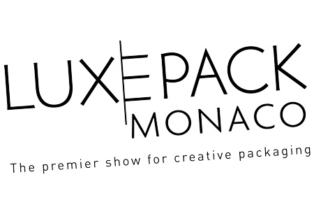 LUXE PACK
