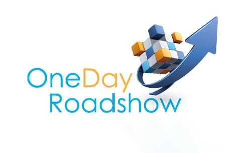 ONEDAY ROADSHOW