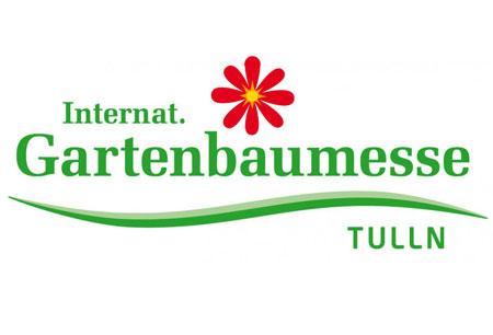 IGM - Internationale Gartenbaumesse Tulln