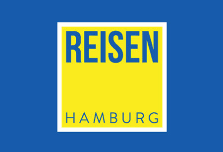 REISEN HAMBURG