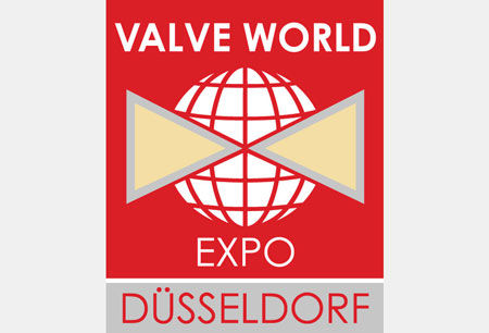Valve World Expo
