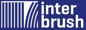 INTERBRUSH
