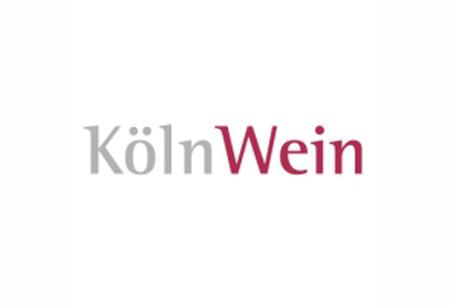 KolnWein