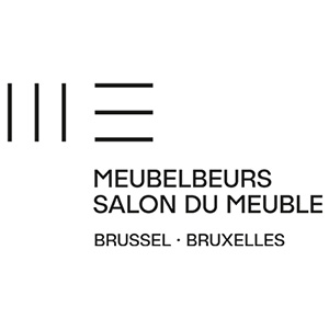 Brussels Furniture Fair