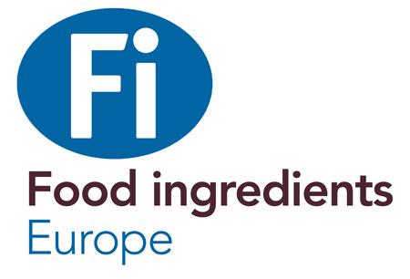 Fi Europe & Hi