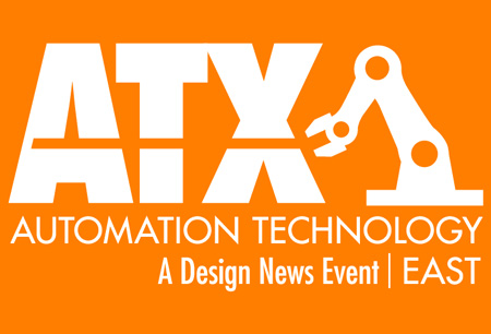 ATX East
