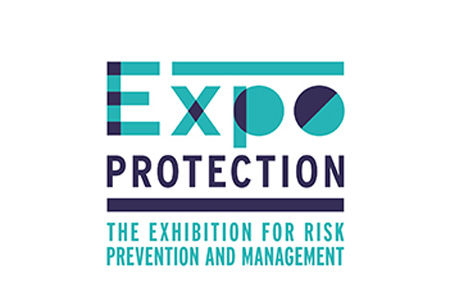 EXPO PROTECTION