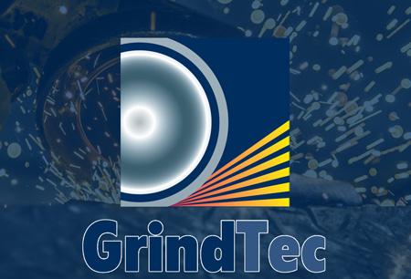 GrindTec Augsburg