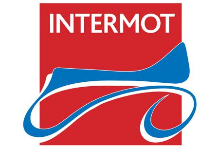 INTERMOT Cologne