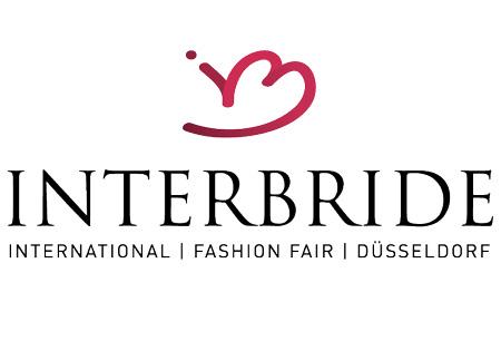 Interbride