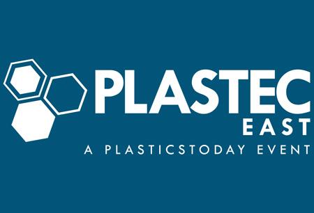 PLASTEC East