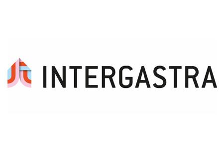 INTERGASTRA