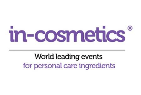 in - cosmetics