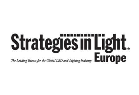 Strategies in Light