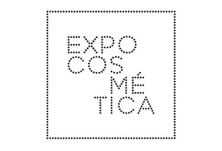 EXPOCOSMETICA