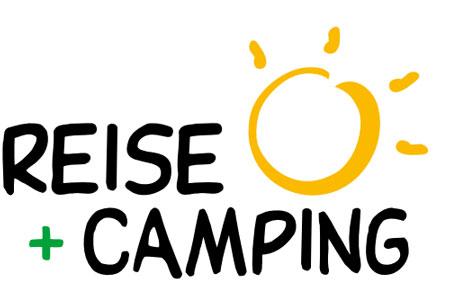 Reise + Camping