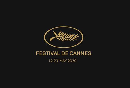 FILM FESTIVAL CANNES