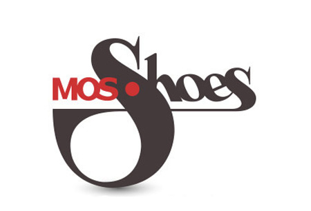 MosShoes