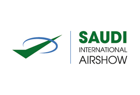 Saudi International Airshow
