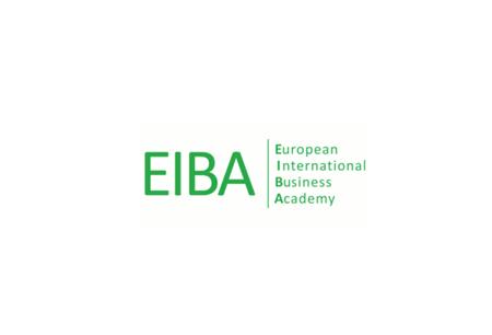 EIBA Conference