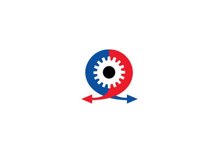 MSV - International Engineering Trade Fair