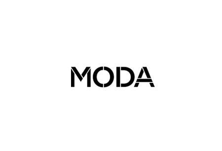 MODA UK