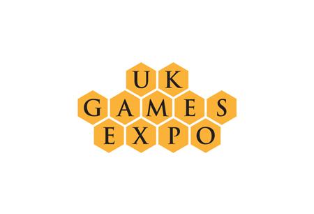 Birmingham Games
