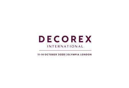 Decorex London