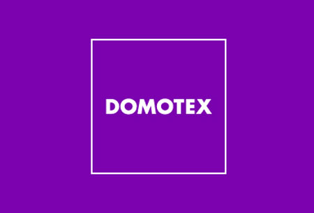 DOMOTEX Hannover