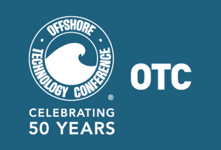 OTC (Offshore Technology Conference)
