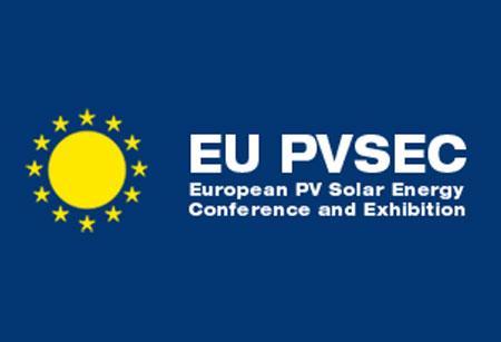 EU PVSEC
