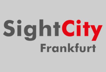 SightCity