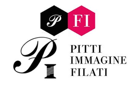 Pitti Immagine Filati