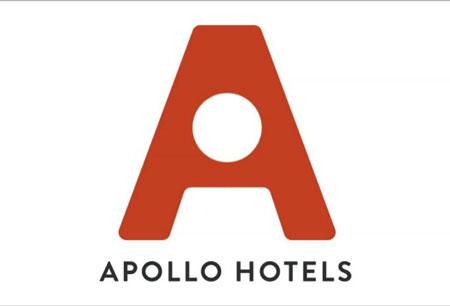 Apollo Museum Hotel Amsterdam City Center