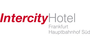 IntercityHotel Frankfurt Hauptbahnhof Sud