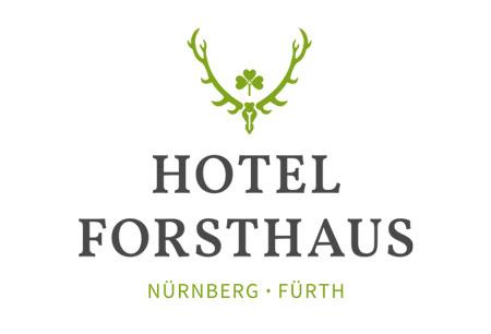 Hotel Forsthaus Nurnberg Furth