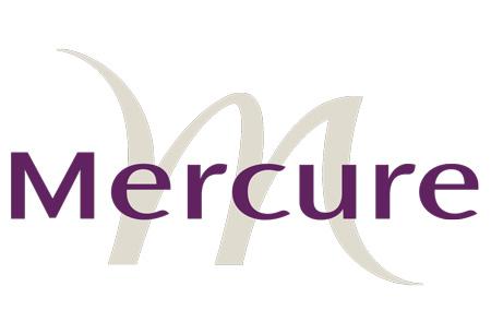 Mercure Hotel Munchen Airport Freising